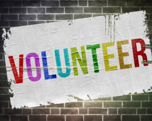 Cover photo for Advisory Members Are Volunteers Too: Eight Ways to Recognize Your Advisory Members for National Volunteer Week